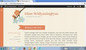 blogku