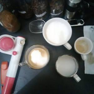 Latteart2